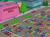 Centrum Handlowe w Springfield