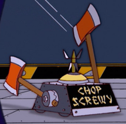 Chop Screwy avat1