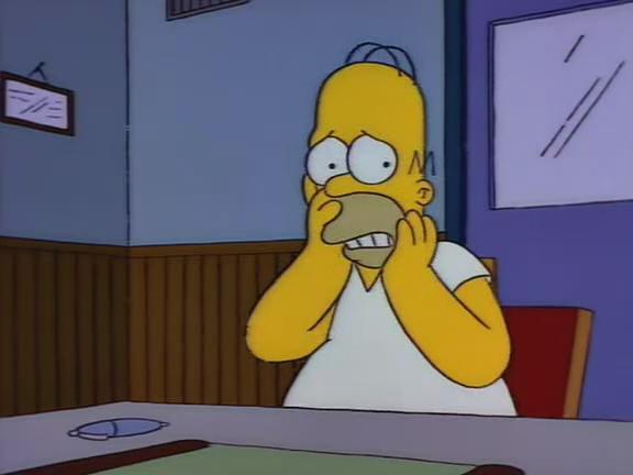 File:Homer's Triple Bypass 52.JPG