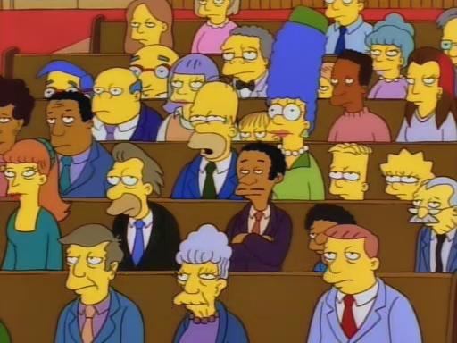 File:In Marge We Trust 10.JPG