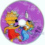 Season3-Disc3
