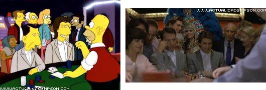 Simpsons 76