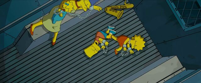 File:The Simpsons Movie 206.JPG
