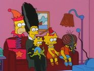 Treehouse of Horror X -00014