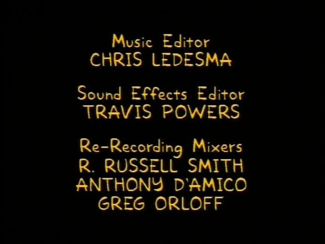 File:Who Shot Mr. Burns (Part One) Credits 42.JPG