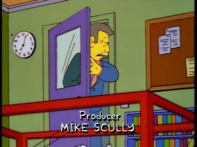 File:Who Shot Mr. Burns (Part One) Credits 9.JPG