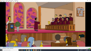 Wife in Church.png2