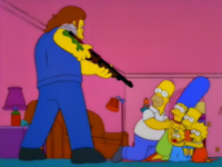 200px-The Simpsons 5F24
