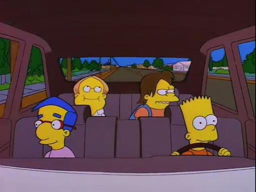 File:Bart on the Road 34.JPG