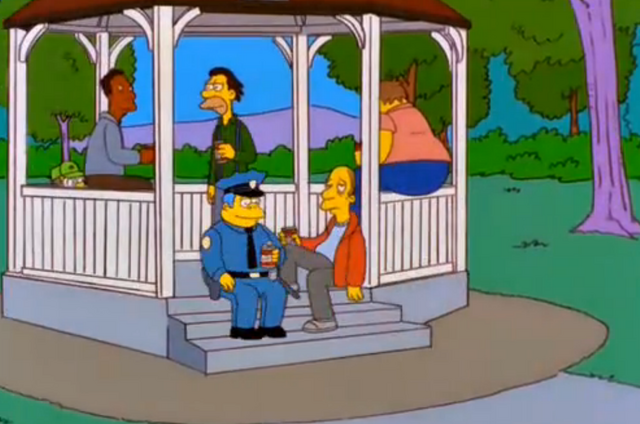 File:Chief Wiggum.png