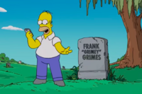 Frank-grimes-grimey-tombstone