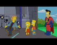 Homer the Whopper (086)