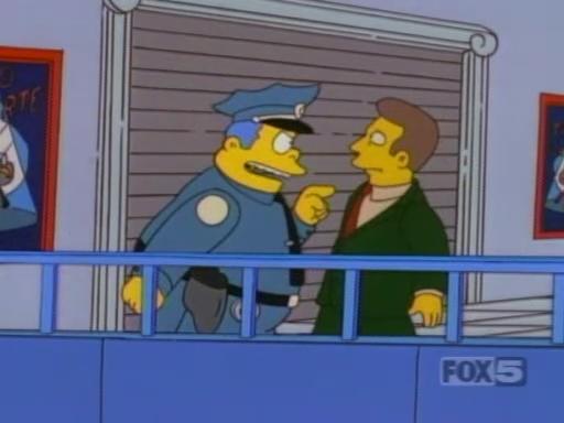 File:Last Tap Dance in Springfield 58.JPG