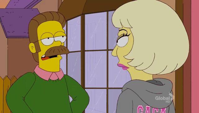 File:Lisa Goes Gaga 60.JPG
