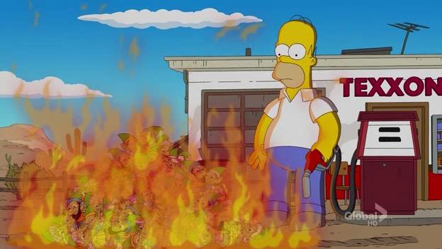 File:Lisa Simpson, This Isn't Your Life 20.JPG