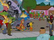See Homer Run 84