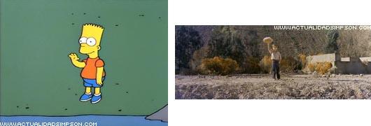 Simpsons 79 4