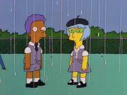 Team Homer 23