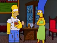 TheMansionFamily-HomerOpensLiquorCabinet2
