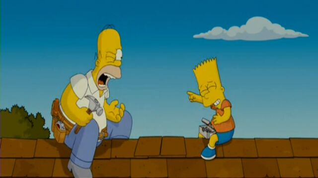 File:The Simpsons Move (0199).jpg