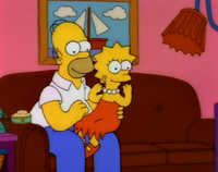 200px-Simpsons 8F12