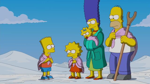 File:A Totally Fun Thing That Bart Will Never Do Again 203.JPG