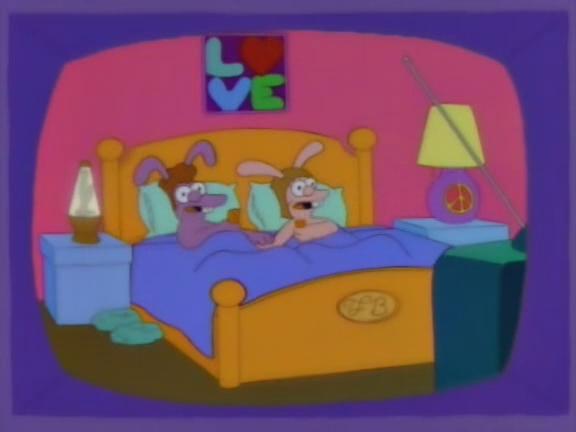 File:Bart's Friend Falls in Love 30.JPG