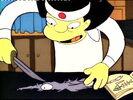 Chefsushi