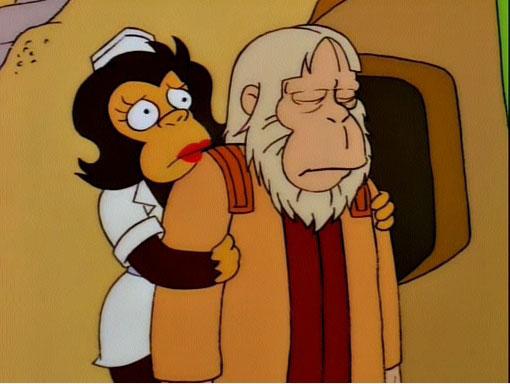 File:Dr Zaius.jpg