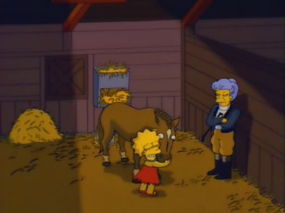 File:Lisa's Pony 98.JPG