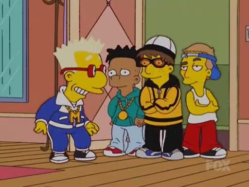 File:Milhouse Doesn't Live Here Anymore 40.JPG