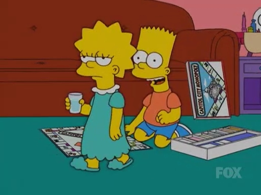 File:Milhouse Doesn't Live Here Anymore 95.JPG