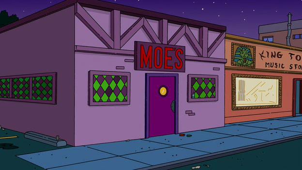 File:Moes Tavern 2.PNG
