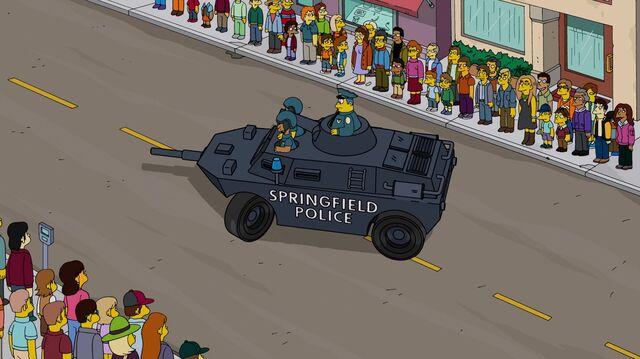 File:Much Apu About Something 36.JPG