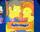 Bart's Locker
