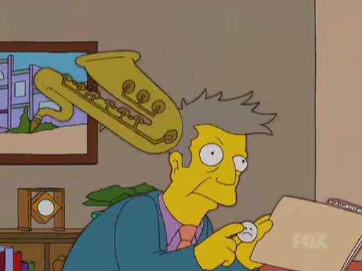 File:See Homer Run 52.JPG
