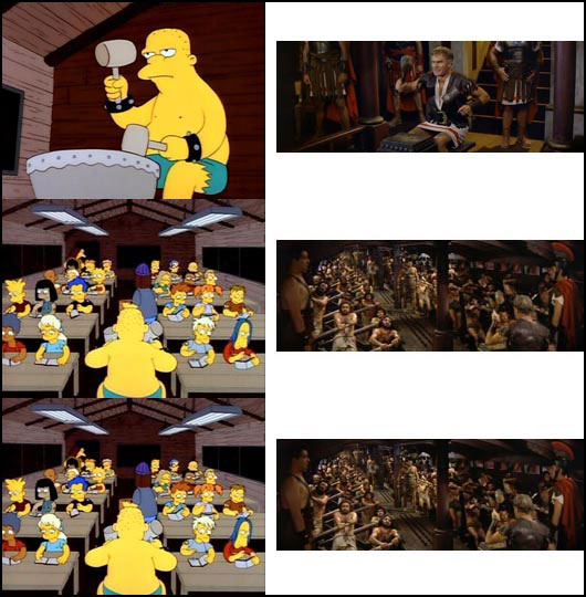 Simpsons-movie-parodies-04