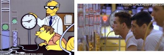 Simpsons 75 3