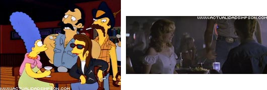 Simpsons 86 4