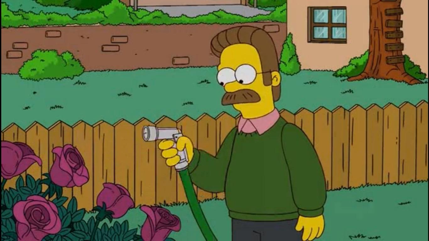 The Bob Next Door (206).jpg & Image - The Bob Next Door (206).jpg | Simpsons Wiki | FANDOM ... Pezcame.Com