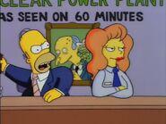 The Last Temptation of Homer -2015-01-03-08h33m17s114