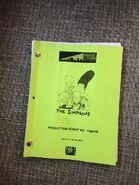 YABF20 script