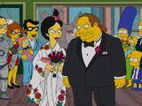 Casada Com O Blob