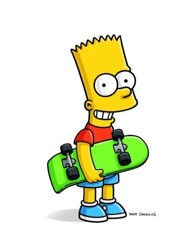 File:Bart Simpson Season 25 Official.jpg