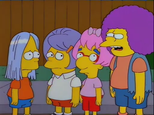File:Bart on the Road 99.JPG