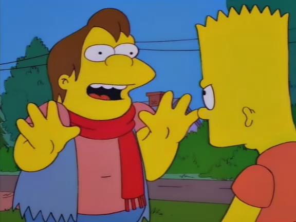 File:Bart the Mother 30.JPG