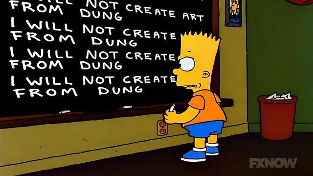 File:Chalkboard gag.jpg