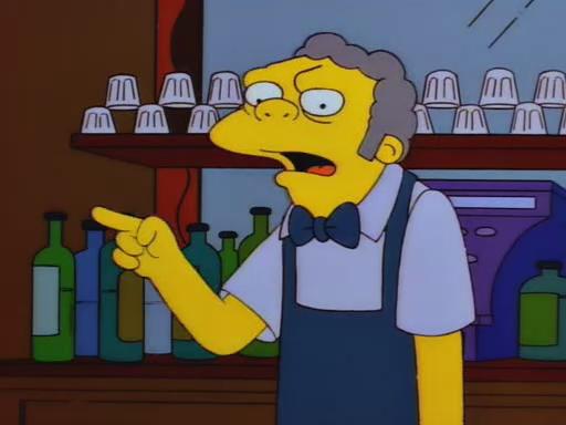 File:Homer's Phobia 66.JPG