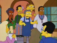 Homer Badman 77