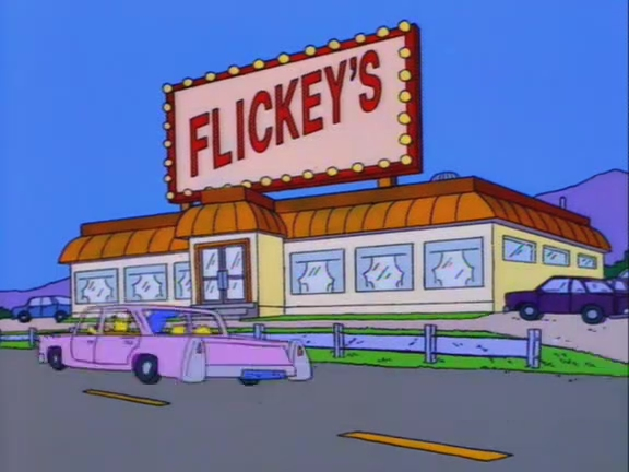 File:Itchy & Scratchy Land 33.JPG